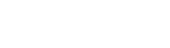 Thiết kế web chuyên nghiệp chuẩn SEO, Tương thích Mobile