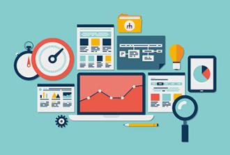 Thiết kế website giá rẻ, uy tín chất lượng