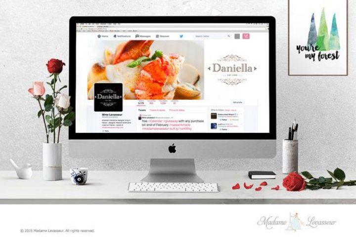 Thiết kế web theo yêu cầu tại Thành phố Thủ Đức